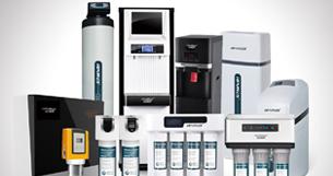 家用净水器品牌加盟