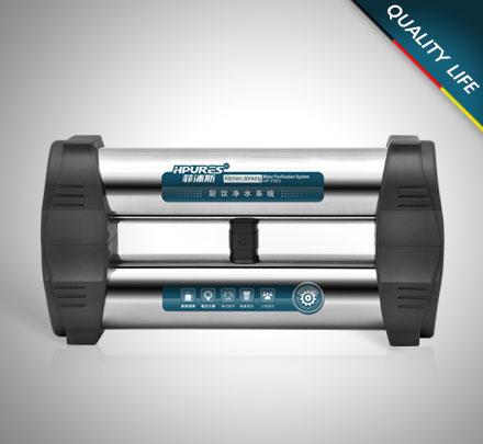 HP-A004厨房净水器