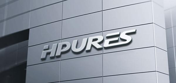 【喜报】HPURES菲浦斯入驻湖南永州,品牌实力势不可挡