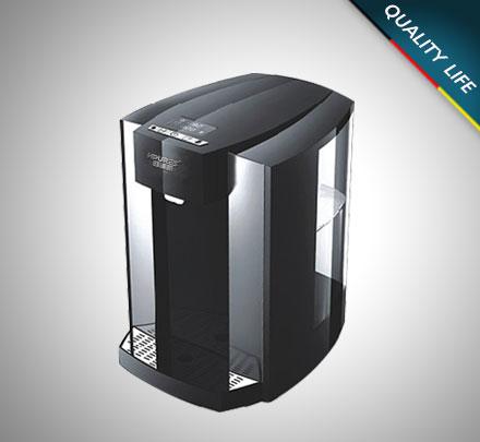 HP-S003-B壁挂式净水器管线机