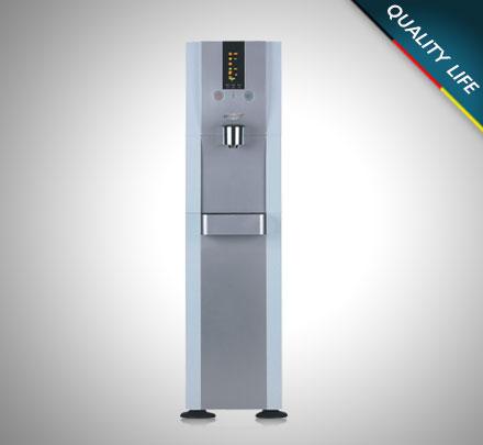 HP-L001智能商务一体机