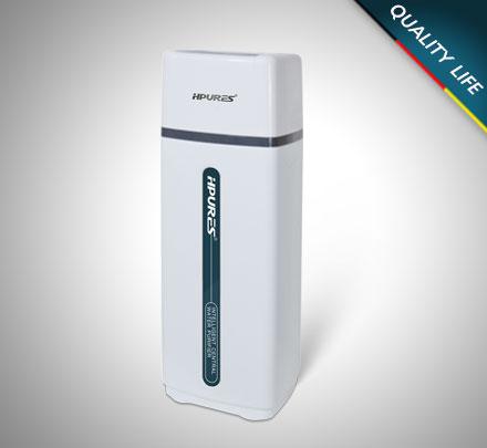 HP-R8003智能中央净水器