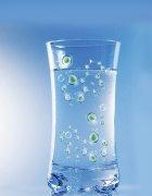 净水器十大品牌邀您一起来看专家对健康水的定义标准