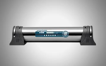 HP-A005全屋净水机