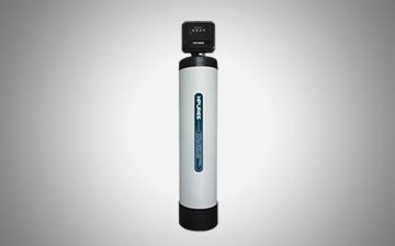 HP-M-8001中央净水机