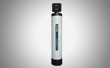 HP-M-8002中央净水机