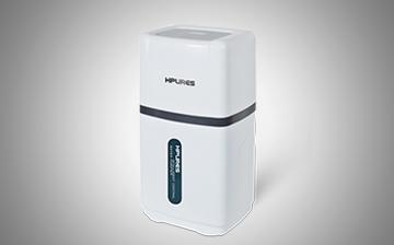 HP-M-8003中央净水机