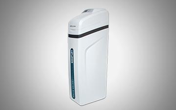 HP-R-8002中央软水机
